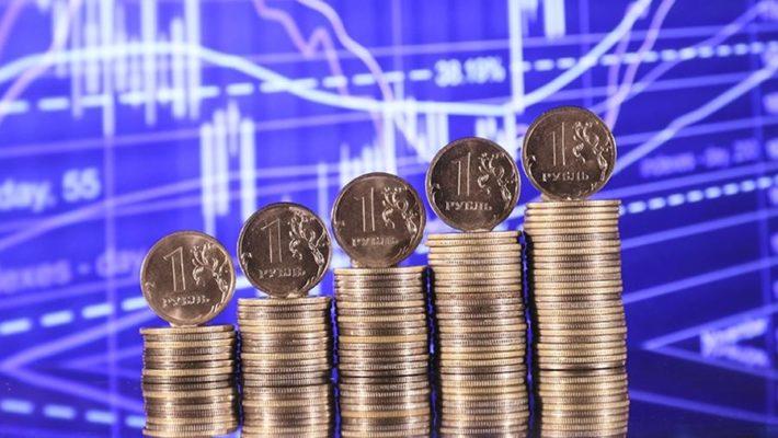 Финансовые новости России