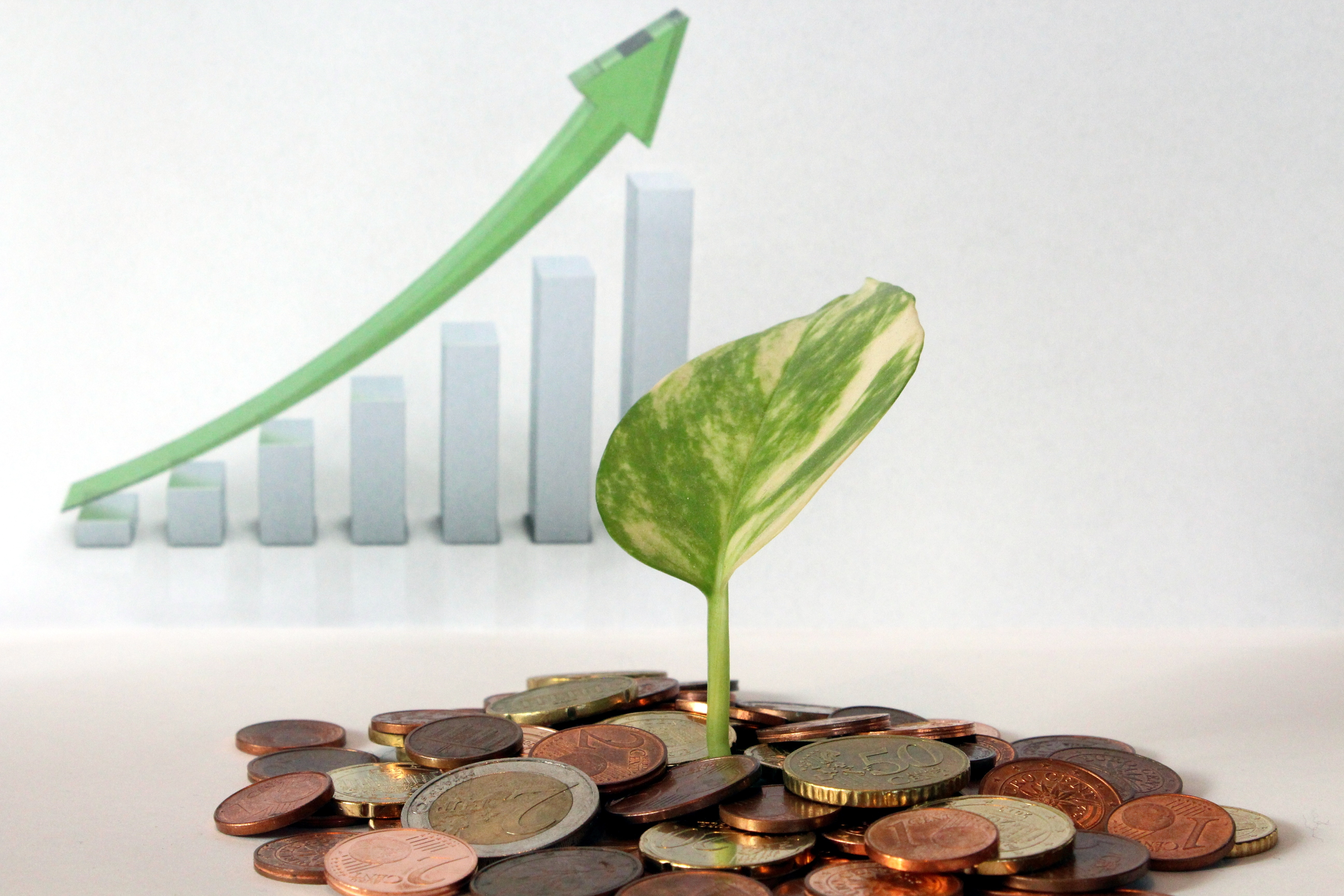 Сократить бизнес-расходы
