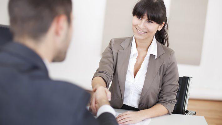 НУжна ли регистрация при приеме на работу?
