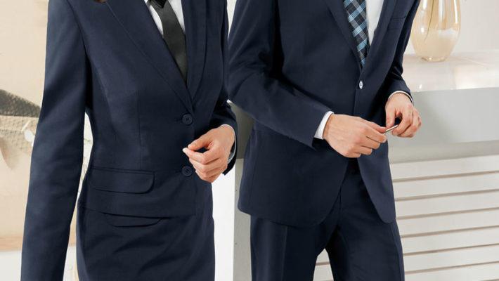 Основные правила приема сотрудников на работу
